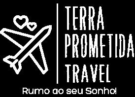 logo_terra_prometida_travel